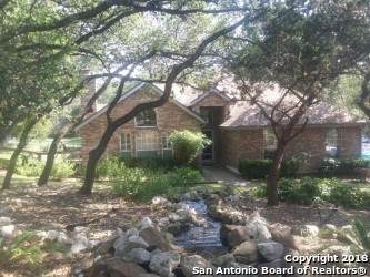 8758 Avator Circle, Fair Oaks Ranch, TX 78006 (MLS #1503321) :: Carter Fine Homes - Keller Williams Heritage