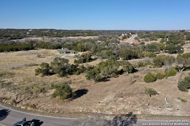 730 Caballo Trail, Canyon Lake, TX 78133 (MLS #1503354) :: Real Estate by Design