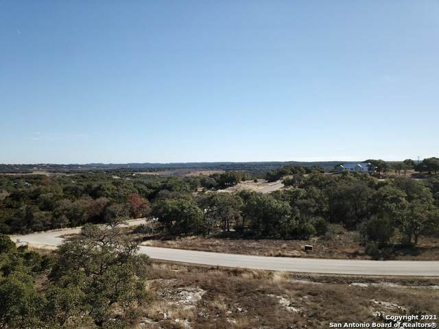 0 Campestres, Spring Branch, TX 78070 (MLS #1503364) :: The Castillo Group