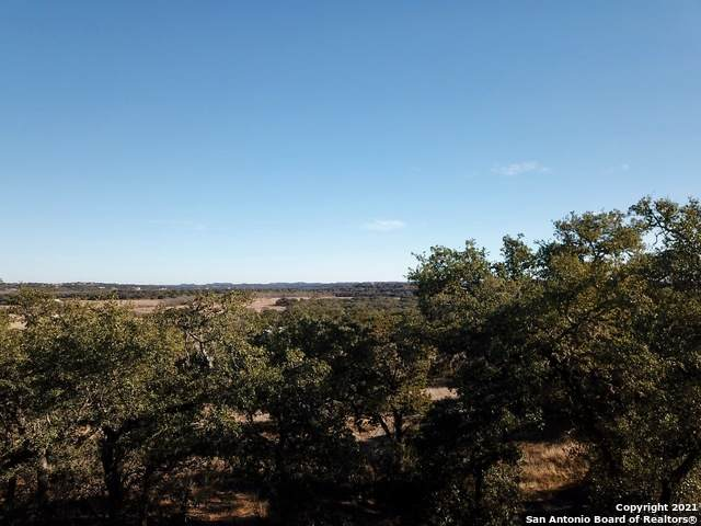3173 Campestres, Spring Branch, TX 78070 (MLS #1503367) :: Tom White Group