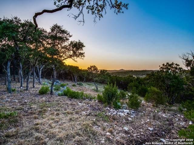 9184 A Camino Del Sol Lot 1, San Antonio, TX 78255 (MLS #1503453) :: Tom White Group