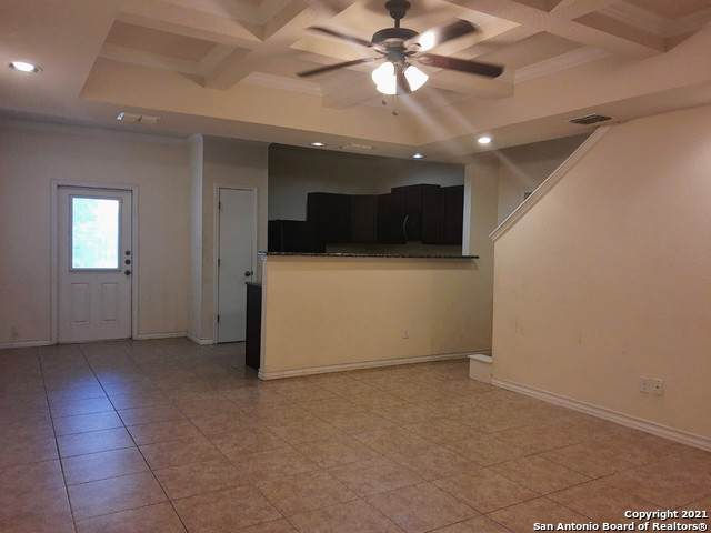 7823 Kingsbury Way - Photo 1