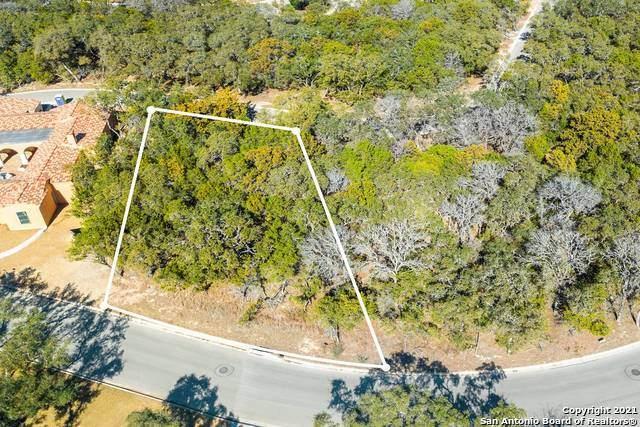75 Regents Park, San Antonio, TX 78230 (MLS #1503521) :: Real Estate by Design