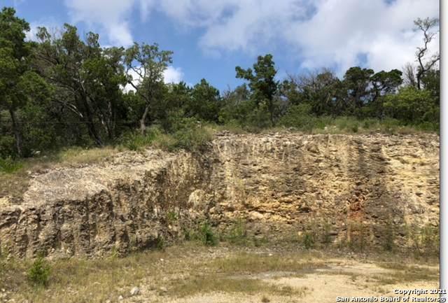 8207 Plum Valley Dr, San Antonio, TX 78255 (MLS #1503524) :: The Castillo Group