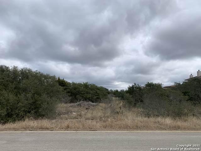 5912 Copper Valley, New Braunfels, TX 78132 (MLS #1503548) :: Exquisite Properties, LLC