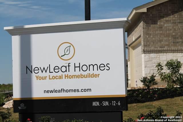 6310 Katy Star, San Antonio, TX 78220 (MLS #1503563) :: Alexis Weigand Real Estate Group