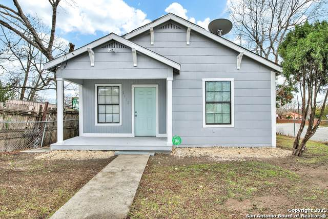 2638 Dignowity Ave - Photo 1
