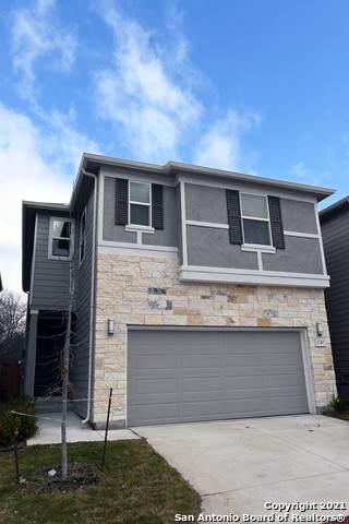 5911 Eckhert Rd, San Antonio, TX 78240 (MLS #1503591) :: JP & Associates Realtors