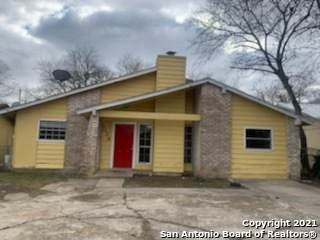 3038 Hicks Ave, San Antonio, TX 78210 (MLS #1503637) :: JP & Associates Realtors