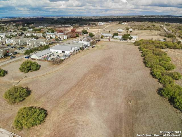 00 Country Ln, Castroville, TX 78009 (MLS #1503746) :: The Lopez Group