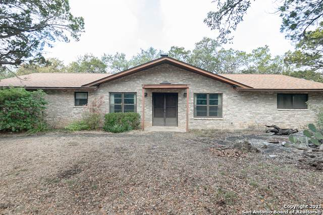 9909 Big Geronimo St, San Antonio, TX 78254 (MLS #1503779) :: Tom White Group