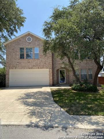 18714 Taylore Run, San Antonio, TX 78259 (MLS #1503826) :: Carolina Garcia Real Estate Group