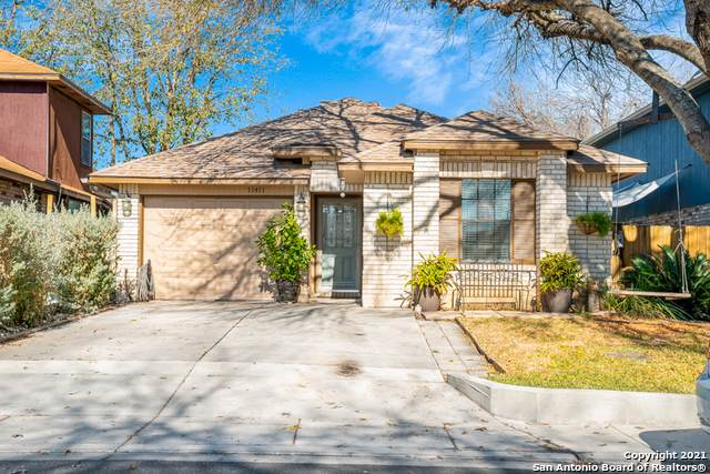 11411 Crescent Peak, San Antonio, TX 78245 (MLS #1503837) :: Tom White Group