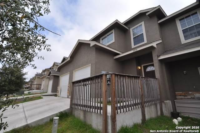 4932-4938 Flipper Dr, San Antonio, TX 78238 (MLS #1503936) :: Real Estate by Design