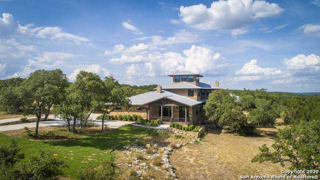 2101 Passare, New Braunfels, TX 78132 (MLS #1503969) :: Real Estate by Design