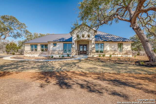 1037 Fabled Wy, Spring Branch, TX 78070 (MLS #1503993) :: The Rise Property Group
