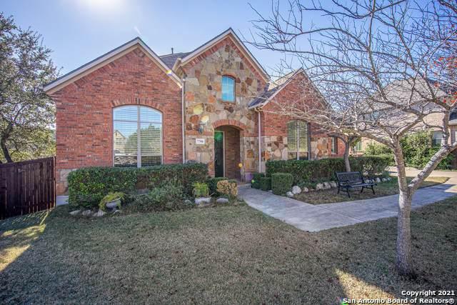 7706 Winecup Hill, San Antonio, TX 78256 (MLS #1504024) :: ForSaleSanAntonioHomes.com