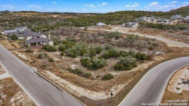 10054 Ivory Cyn, San Antonio, TX 78255 (MLS #1504042) :: Tom White Group
