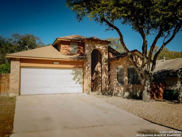 9523 Cloverdale, San Antonio, TX 78250 (MLS #1504125) :: The Rise Property Group