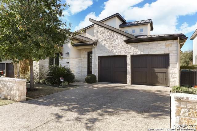 177 Westcourt Ln, San Antonio, TX 78257 (MLS #1504315) :: The Rise Property Group