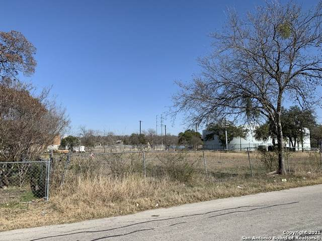 3947 Flagle St, San Antonio, TX 78237 (MLS #1504414) :: Carolina Garcia Real Estate Group