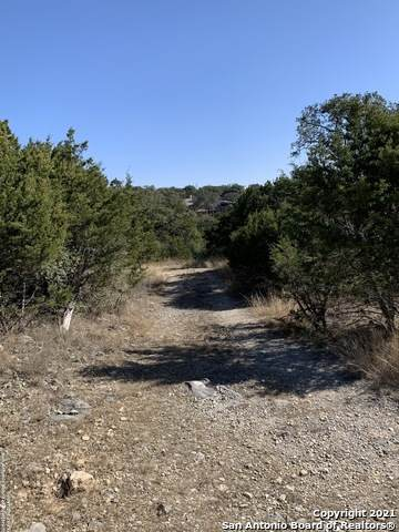 TBD Oriole Trl, Canyon Lake, TX 78133 (MLS #1504445) :: Vivid Realty
