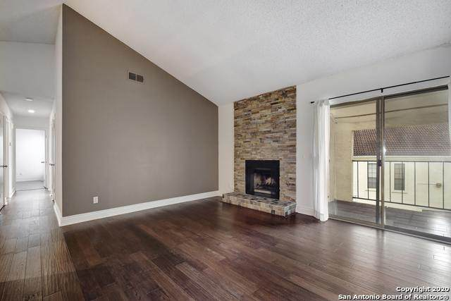 2255 Thousand Oaks Dr #4106, San Antonio, TX 78232 (MLS #1504509) :: The Lopez Group