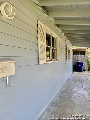 342 Brettonwood Dr, San Antonio, TX 78218 (MLS #1504511) :: Williams Realty & Ranches, LLC