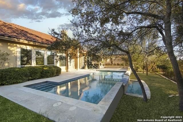 9 Kings Tower, San Antonio, TX 78257 (MLS #1504523) :: Carter Fine Homes - Keller Williams Heritage