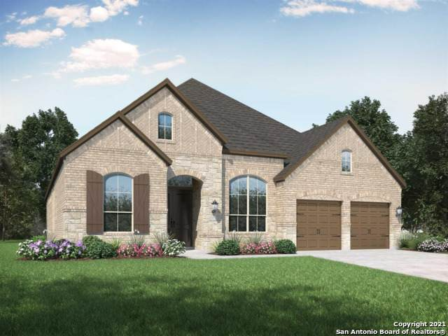 2118 Kerrisdale, San Antonio, TX 78260 (MLS #1504539) :: The Mullen Group | RE/MAX Access