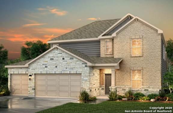 14223 Sam Houston Way, San Antonio, TX 78253 (MLS #1504560) :: Carter Fine Homes - Keller Williams Heritage