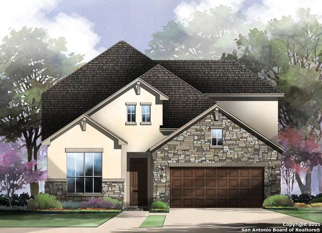 28430 Shailene Drive, San Antonio, TX 78260 (MLS #1504584) :: The Rise Property Group