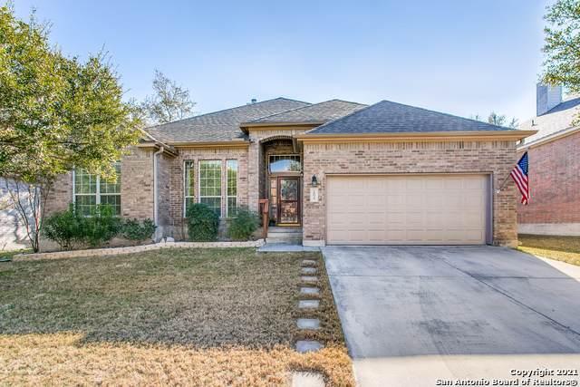 10035 Ramblin River Rd, San Antonio, TX 78251 (MLS #1504607) :: Neal & Neal Team