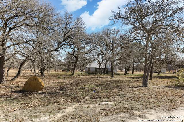 475 Hickory Forrest Dr, Seguin, TX 78155 (MLS #1504625) :: Berkshire Hathaway HomeServices Don Johnson, REALTORS®