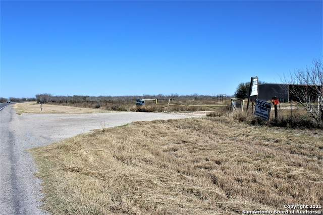 612 Fm 99, Tilden, TX 78072 (MLS #1504725) :: The Mullen Group | RE/MAX Access