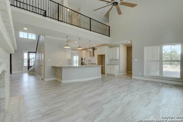 8111 Cedar Vista Dr, San Antonio, TX 78255 (MLS #1504751) :: Williams Realty & Ranches, LLC