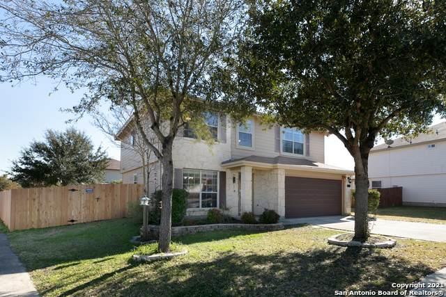 414 Reba, Converse, TX 78109 (MLS #1504756) :: Carolina Garcia Real Estate Group