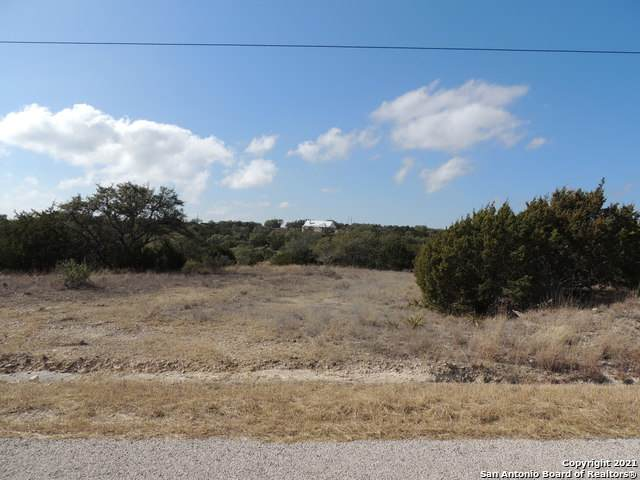 129 Vista View Pl, Spring Branch, TX 78070 (MLS #1504817) :: The Rise Property Group