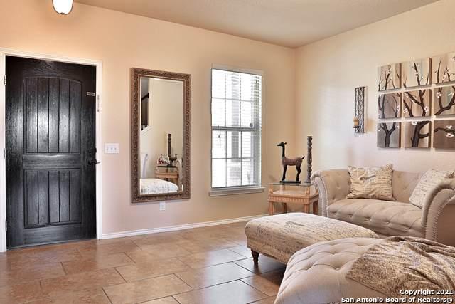 1526 Barons Den, San Antonio, TX 78245 (MLS #1504976) :: BHGRE HomeCity San Antonio