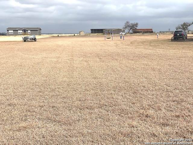 2145 County Road 430, Pleasanton, TX 78064 (MLS #1505018) :: The Glover Homes & Land Group