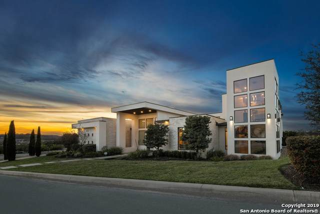 3 Privada Yesa, San Antonio, TX 78257 (MLS #1505024) :: Tom White Group