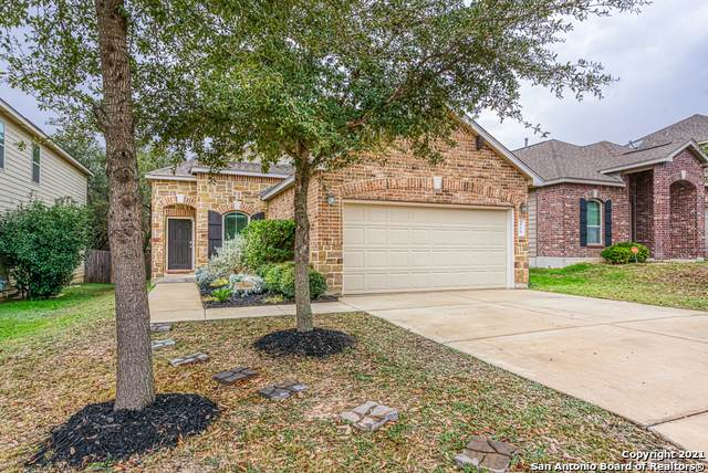 419 Unicorn Ranch, San Antonio, TX 78245 (MLS #1505031) :: JP & Associates Realtors