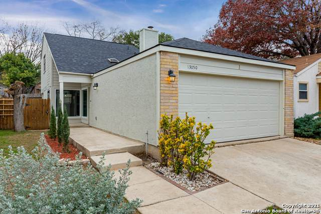 13050 Brook Garden Ln, San Antonio, TX 78232 (MLS #1505089) :: BHGRE HomeCity San Antonio