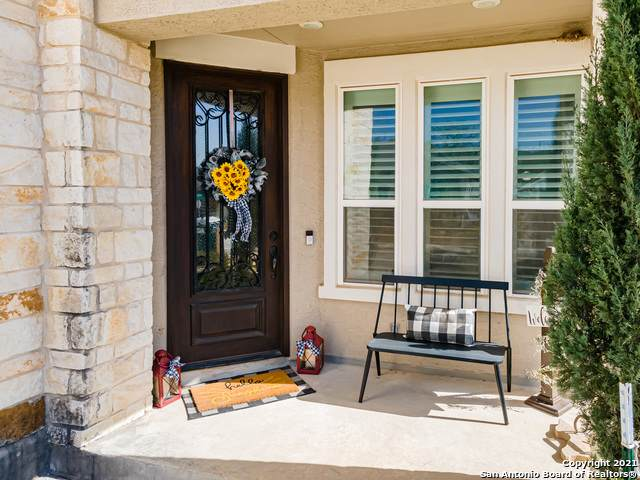 648 Treetop Pass, New Braunfels, TX 78130 (#1505093) :: The Perry Henderson Group at Berkshire Hathaway Texas Realty