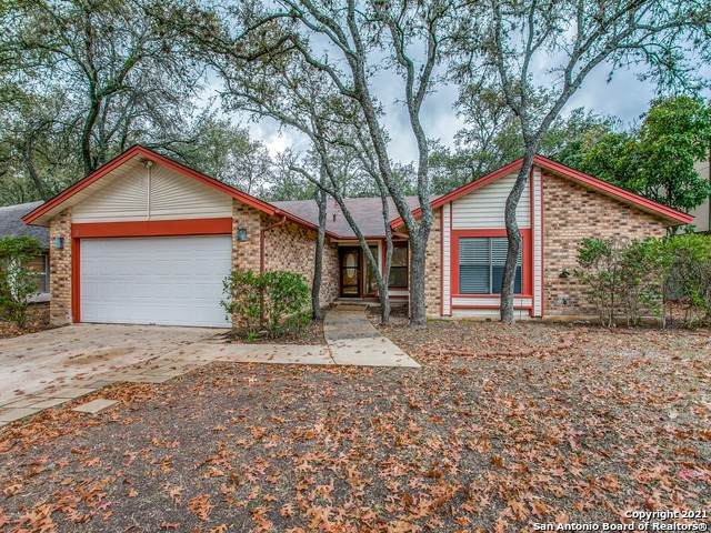 12351 Autumn Vista St, San Antonio, TX 78249 (MLS #1505096) :: The Lugo Group