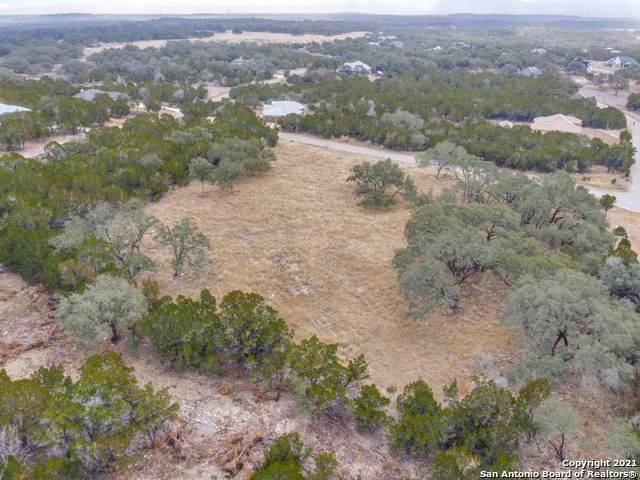 10607 Feldstein Rd, New Braunfels, TX 78132 (MLS #1505102) :: Alexis Weigand Real Estate Group