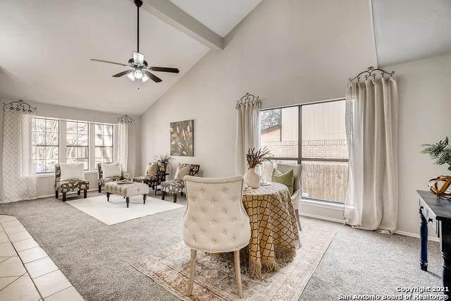 21123 Malibu Colony, San Antonio, TX 78259 (MLS #1505223) :: Concierge Realty of SA