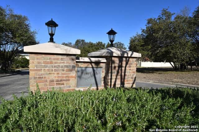 5 Vineyard Dr, San Antonio, TX 78257 (MLS #1505303) :: Exquisite Properties, LLC