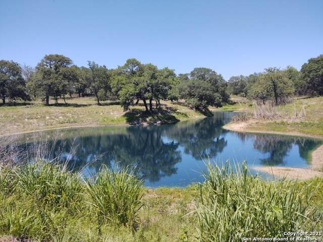122 Rosewood Dr, La Vernia, TX 78121 (MLS #1505407) :: Keller Williams City View