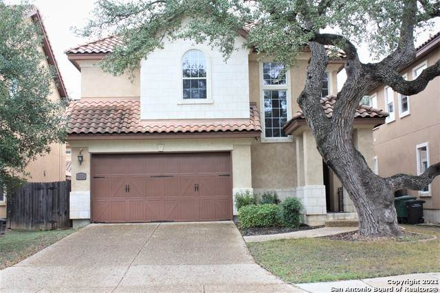 13806 Dream Cove, San Antonio, TX 78249 (MLS #1505562) :: ForSaleSanAntonioHomes.com